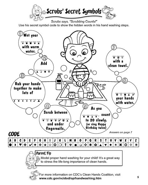 hand washing coloring pages handwashing coloring page az coloring pages