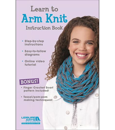 learn to arm knit learn to arm knit for kit jo