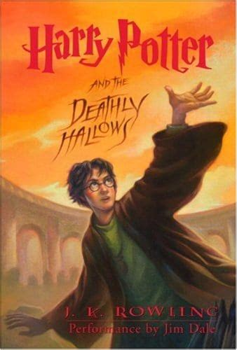 7 Reasons Harry Potter Books by Picture Of Harry Potter And The Deathly Hallows Harry