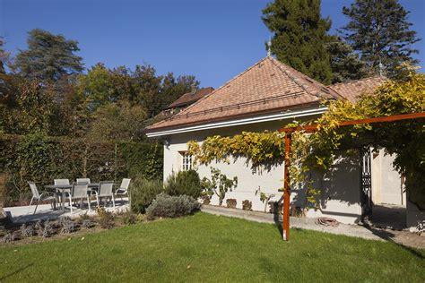 chambre hote geneve maison d h 244 te 224 232 ve en suisse dans le quartier du mervelet