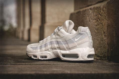 Nike Airmax 04 nike air max 95 phantom essential sneakers addict