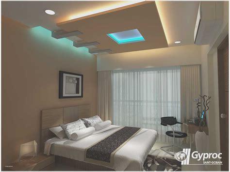 modern ceiling design  bedroom  beautiful