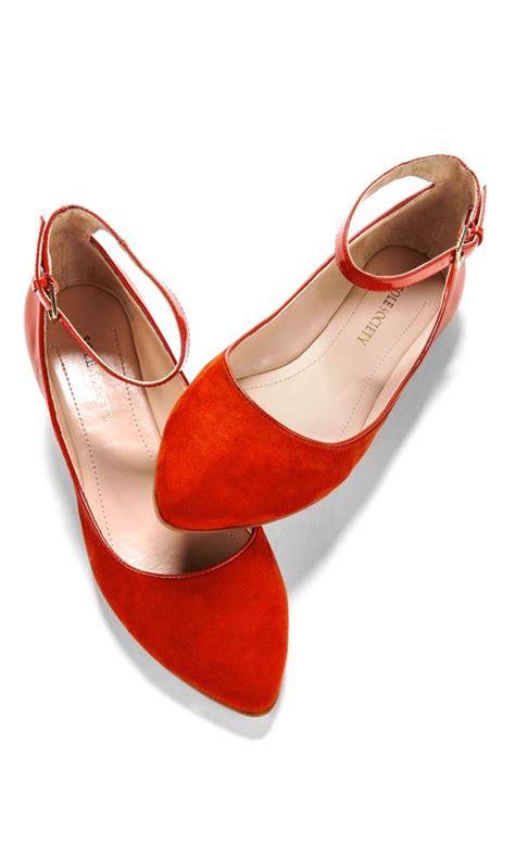 A C C E P T Flatshoes Beige 366 best shoes sandals flats images on