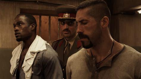 film online undisputed 3 undisputed iii redemption 2010 az movies