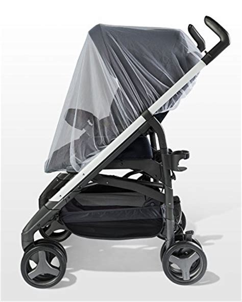 Baby Cribs Strollers And Car Seats by Baby Mosquito Net For Strollers Carriers Car Seats