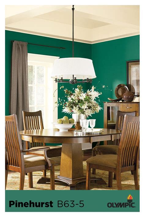 1000 images about october paint color of the month pinehurst green on color paints