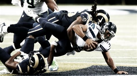 seahawks vs rams play by play seattle seahawks vs los angeles rams preview hawks look