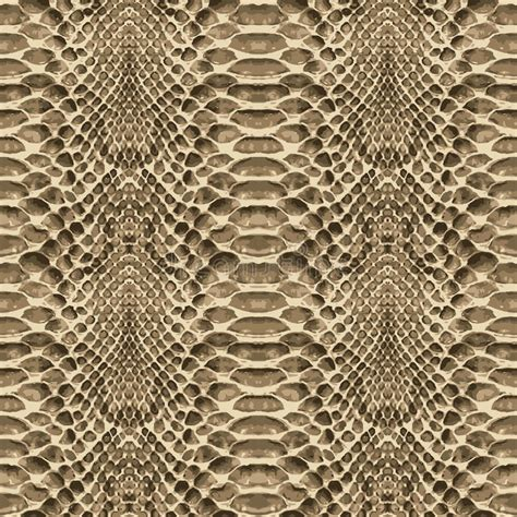 Snake Pattern Ai | snake skin pattern texture repeating seamless vector