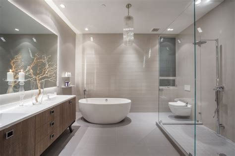 17 beautiful exles how to decorate your bathroom