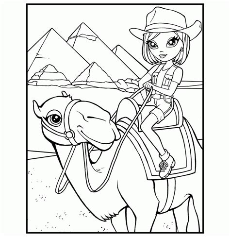 colonial house coloring page colonial cook colouring pages coloring home