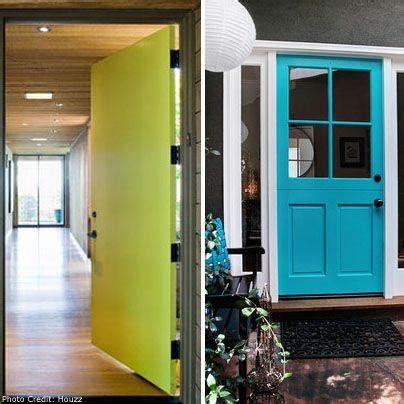 bright front doors bright color front door for the home and decor all the