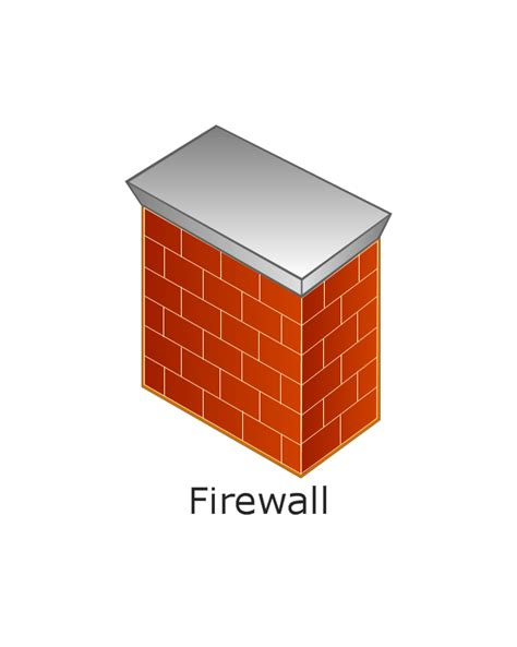 visio firewall icon visio firewall icon 28 images firewall visio stencil