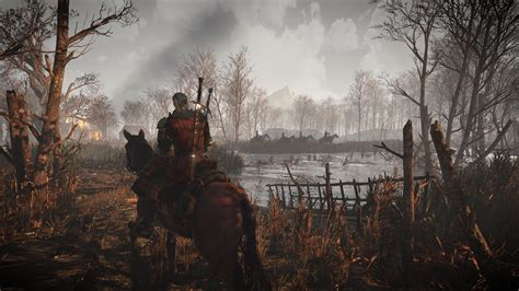 wallpaper engine the witcher 3 the witcher 3 wild hunt full hd wallpaper and background