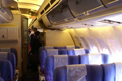 A310 Cabin by Pin A310 Seat Map Image Search Results On