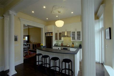 townhouse kitchen remodel ideas kitchen designs for townhouses home design