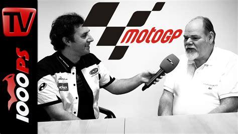 48 Ps Motorrad Große Fahrer by Video Motogp 2016 Reifenprobleme Elektronik Rossi Vs