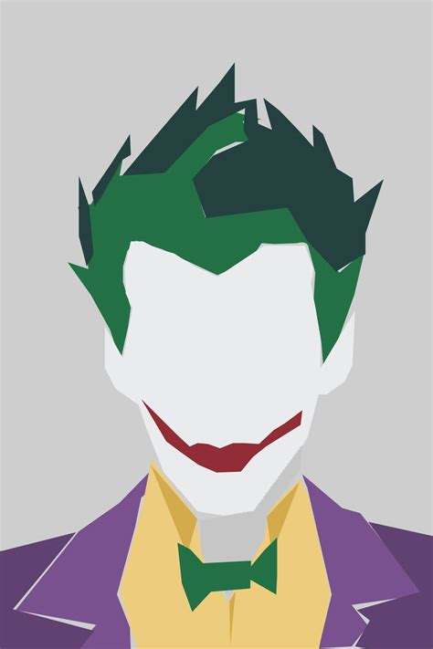 minimalist joker tattoo mr happy minimalist joker by nevermore7272 general