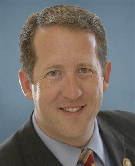 adrian smith adrian smith politician wikipedia