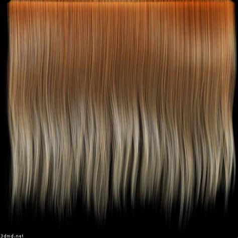 how to texturize black hair imvu black hair textures www imgkid com the image kid