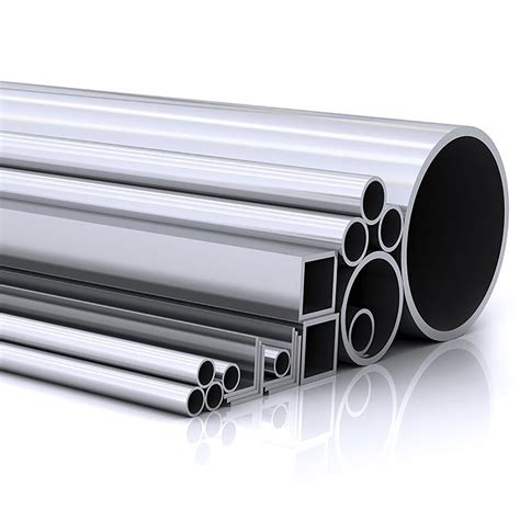 stainless steel 304 grade 304 grade stainless steel