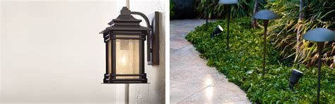 exterior patio lighting outdoor lighting fixtures porch patio exterior light