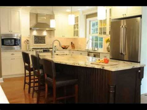 kitchen cabinets 2015 best paint for interior kitchen cabinets interior kitchen