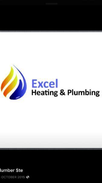 Excel Plumbing by Excel Heating Plumbing Plumber In Reddish Stockport Uk