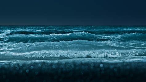 desktop themes sea ocean desktop backgrounds wallpapers9