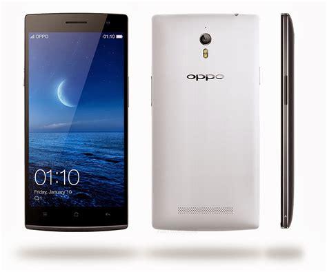 Oppo Find 7 oppo find 7 ya disponible para comprar en pre venta por