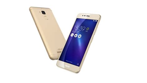 new asus mobile phone asus mobile phones asus phone models price list