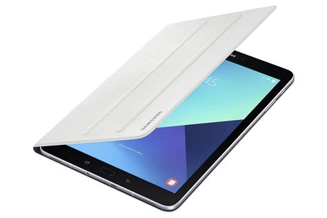 Tablet Samsung S3 neue samsung tablets galaxy tab s3 mit android und galaxy