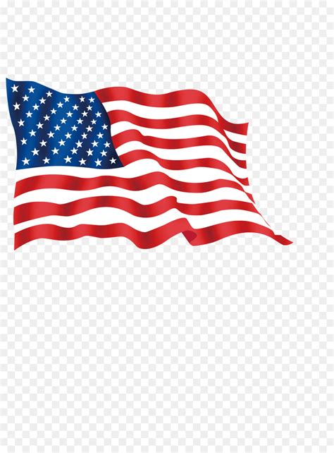 clip flag flag of the united states clip american flag png