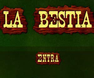 gioco di carte bestia bestia browsergame eccitanti sfide a bestia