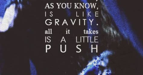 All Madness Takes City by Madness As You Is A Lot Like Gravity All It Takes