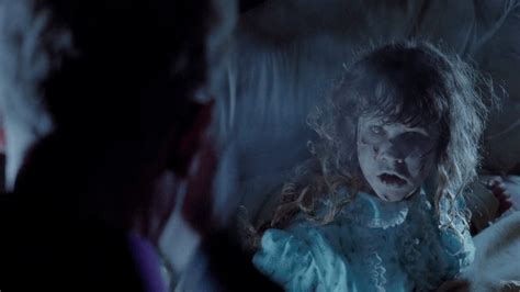 film ruqyah the exorcism download the exorcist wallpapers wallpaper cave