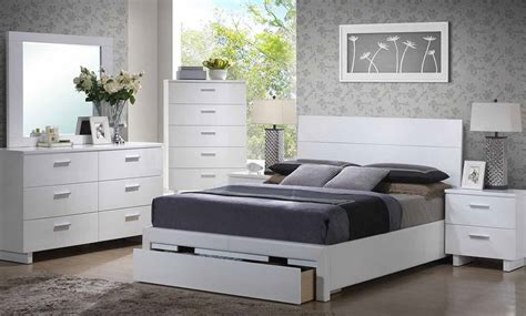 white bedroom storage 20 bewitching bedroom storage ideas livinghours