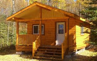 how to build an grid cabin on a budget
