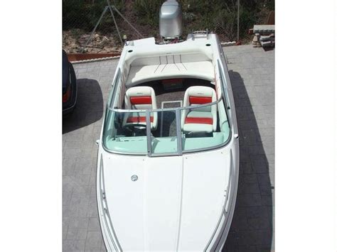 nautical ls for sale astromar ls 515 in madrid power boats used 51705 inautia