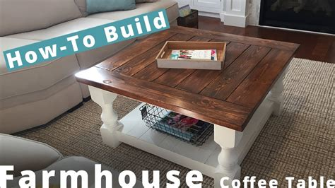 how to build a coffee table how to build a coffee table with pictures wikihow unmiset