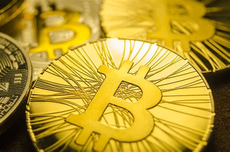 bitcoin japan bitcoin price holds firm as japan easily overtakes china