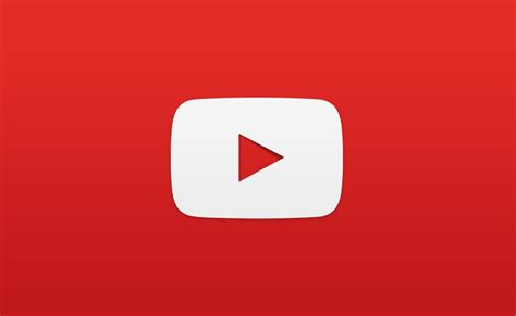 youtube www com news web series online video tv shows youtube