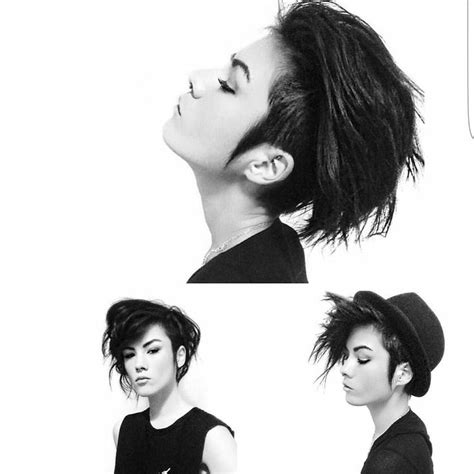 best pixie haircut in northern va 1000 images about m stijl marleen kort on pinterest