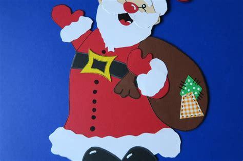 Dawanda Fensterdeko Weihnachten by Die Besten 25 Fensterbilder Weihnachten Ideen Auf