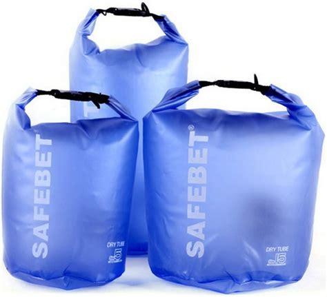 Ghz Safebet Floating Waterproof Bag 10 Liter safebet floating waterproof bag 5 liter blue