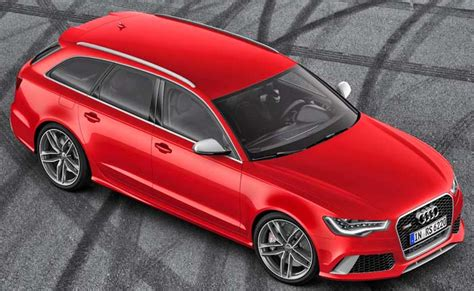 Audi Rs6 Rot by 2013 Audi Rs6 Rot Front Quot Auto Geil Quot