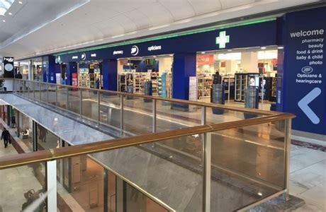 Brent Cross Gift Card - boots health beauty brent cross shopping centre london