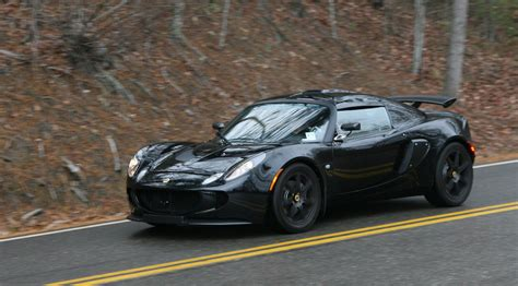 books about how cars work 2005 lotus exige engine control lady gaga 2005 lotus exige