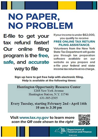 Town Of Huntington Property Tax Records News Details Town Of Huntington Island New York