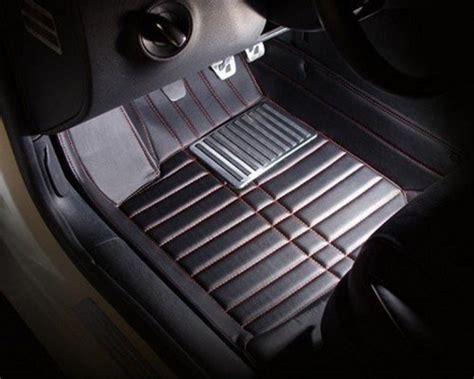 Custom Fit Car Floor Mats by Chevrolet Floor Mats Car Mats Custom Fit Surrounded