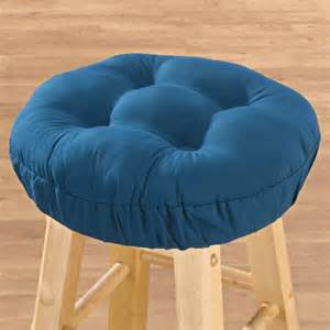 raindrop bar stool cushions bar stool cushion covers